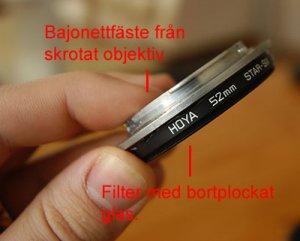 närbild2 copy.jpg