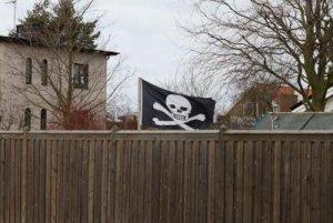 Piratvarning.jpg
