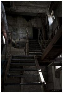 fabrik-8.jpg