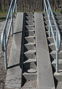 trappa_upp.jpg