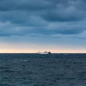 Hav - Fiske- OVSZ S 255 North Sea Skagen- upladdad-01-20101227-2.jpg