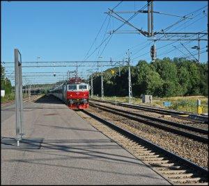 FS-jvsp-130820.jpg