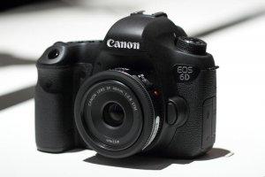 Canon_EOS_6D.jpg