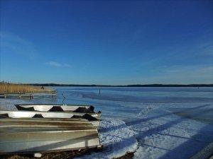 Vinter_vid_Värtan_1_2_2013.jpg