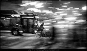 3330-Cyklist-Street-Wide-100k.jpg