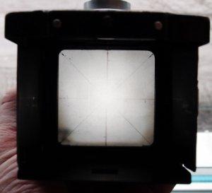 3-P2260012_mattskivan_b400fs.JPG
