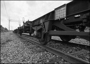 FS-järnvägspåret-DSCF3310.jpg