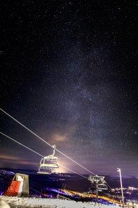astro_org.jpg