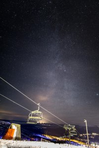 astro_psj.jpg