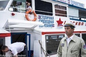 RussianSailor (1 av 1).jpg
