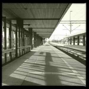 FS-Längs Järnvägsspåret-001.jpg