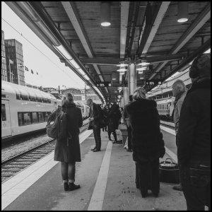 FS-Längs Järnvägsspåret-20181106.jpg
