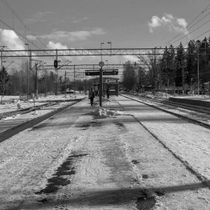 FS-Längs Järnvägsspåret-DB0947F2-34B0-448C-A333-8CAFD41F6B1C$L0$001~photo.jpg