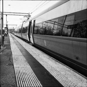 FS-Längs Järnvägsspåret-20181117.jpg