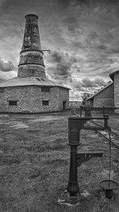 Bläse Kalkbruk Gotland.jpg