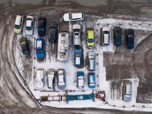 Parkering_2019-01-12.jpg