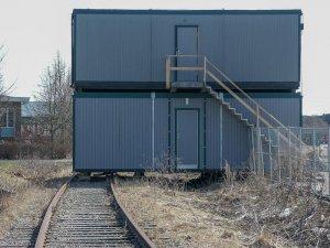 FS-Längs Järnvägsspåret-20030418.jpg