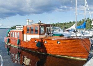 SNOO2055_Salongsbåt fr Finland Sandviken_800fs.jpg