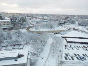 Utsikt_från_12_Trappor_Näsbydal_17_12_2018.jpg