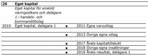 BAS-kontoplan-2019_konto2010.jpg