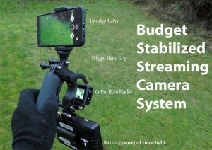 Budget Compact Video Equipment.jpg