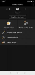Screenshot_20200215-104529.jpg