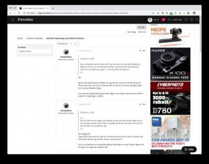 Skärmavbild 2020-02-20 kl. 23.08.07.jpg