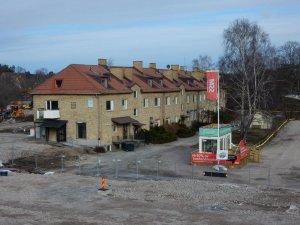 Banahuset_kallas_det_och_ska_rivas_blir_nytt_bostadsområde_21_2_2019.jpg