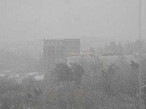 Snöoväder_3_3_2019.jpg
