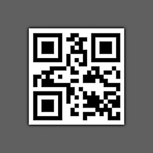 QR kod_STEN_400.jpg