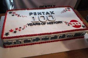 Tårta b 1108.jpg