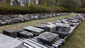 IMG_20190505_1506_Minnen kontra återvinning av mark och sten_800fs.jpg