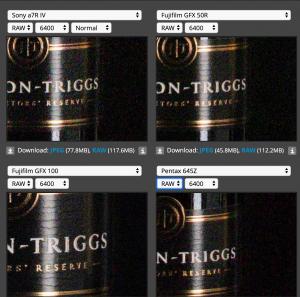 Screenshot 2020-06-02 at 08.41.29.png