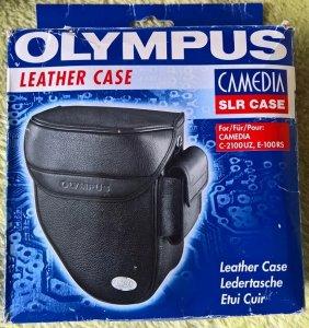 leathercaseolympus.jpg