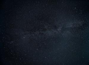 2020-09-17 07_35_03-Milky Way Deep _ Right up the sky _ Daniel Cederberg _ Flickr - Brave.png