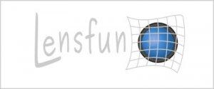 lensfun-logo.jpg