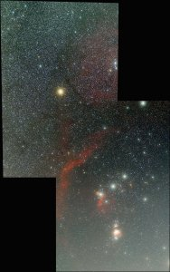 Orion-RGB-OrionMosaic-St.jpg