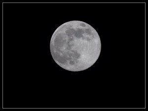 Fullmånen_7_4_2020.jpg