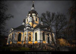 9478-Katarina-kyrka-i-varljus.jpg