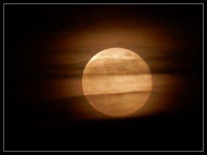 Fullmånen_8_4_2020.jpg