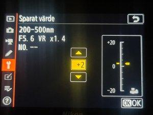 Z6200-500-tc14.jpg