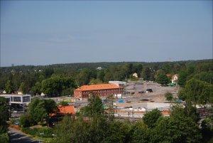 Utsikt_över_nya_Roslags_Näsby_20_6_2020.jpg