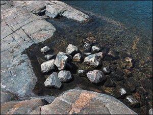nowords-vatten-2.jpg