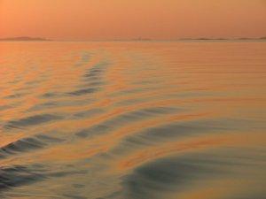 vatten4.jpg