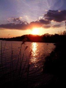 solnedgang.rod.ex.jpg