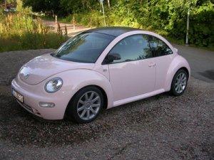 beetlefore.jpg