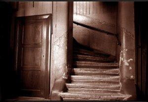trappuppgång-ss.jpg