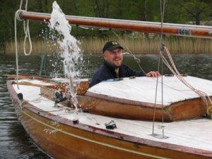 båtliv pumpa-läns-img_8799.jpg