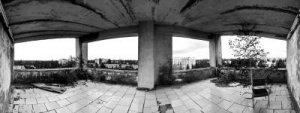 H8305490-panorama-hugin-6828 x 2564-6828 x 2564-2.jpg