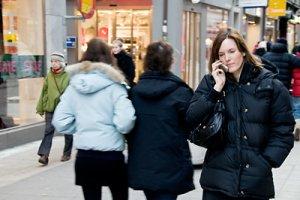02147-I-telef-Drottningg-100k.jpg